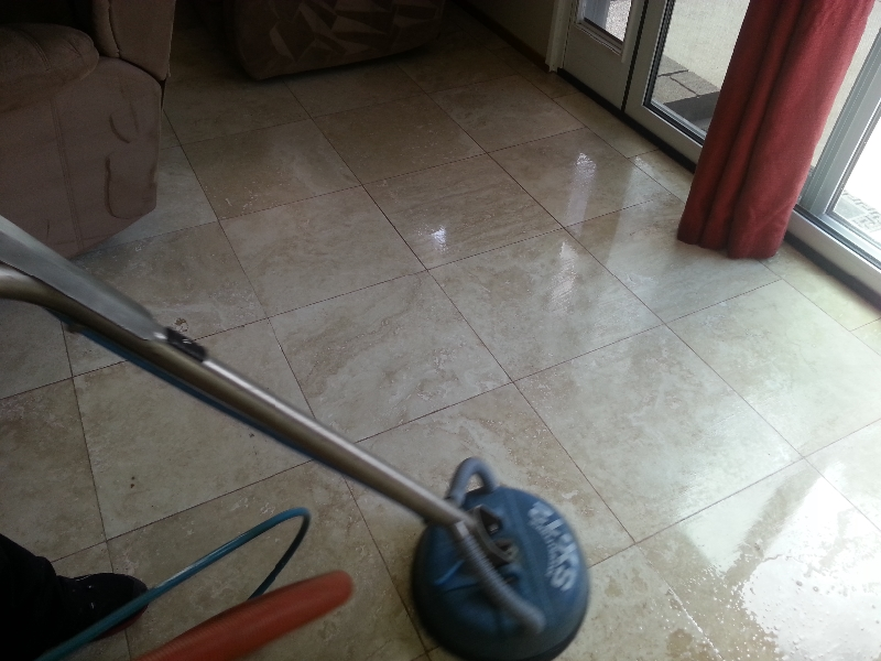 jm-carpet-cleaning-tile-cleaners