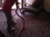 jm-carpet-cleaning-air-duct-cleaning