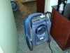 jm-carpet-cleaning-residential-carpet-cleaning