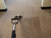 jm-carpet-cleaning-steam-cleaning
