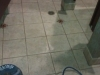 jm-carpet-cleaning-tile-grout-cleaning