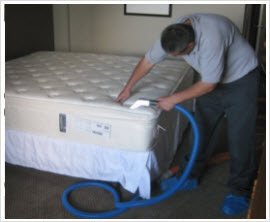 Jm carpet cleaning scripps ranch commercial for Mattress cleaning service san diego